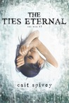 The Ties Eternal (The Web #3)
