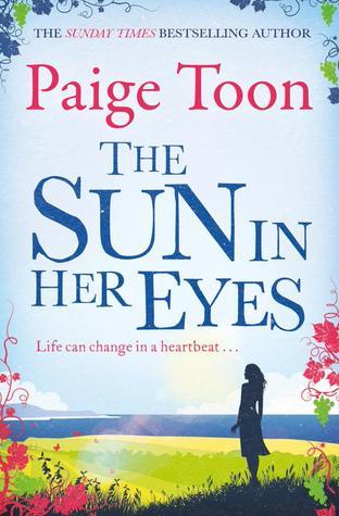 The Sun in Her Eyes