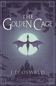 the-golden-cage