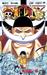ONE PIECE 57 (One Piece, #57)