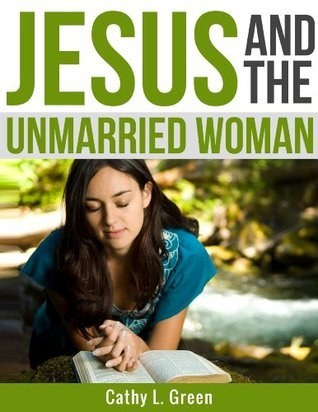 Jesus and the unmarried woman