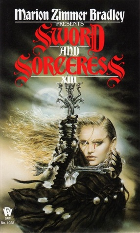 Sword and Sorceress XIII