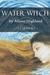 Water Witch (Elementals, #1)