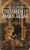 The Harem of Aman Akbar