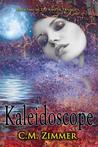Kaleidoscope (The Kinetic Trilogy #2)