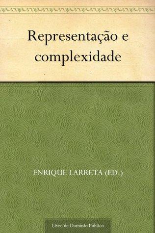 Representação e complexidade