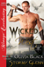 Wicked West (King's Command, #4)