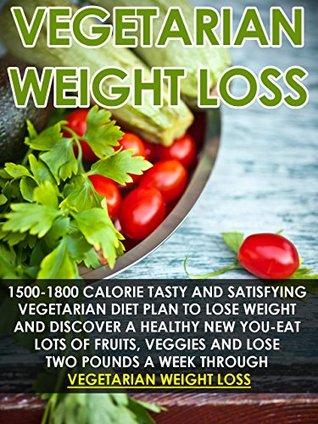 Vegetarian weight loss 1500 1800 calorie tasty vegetarian diet plan 23250551 forumfinder Image collections