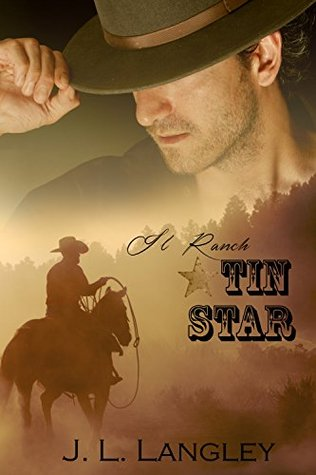 The tin star ranch series 1 by jl langley fandeluxe Document