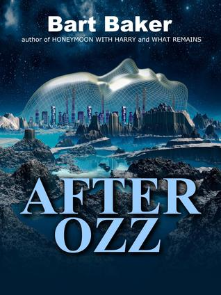 after-ozz