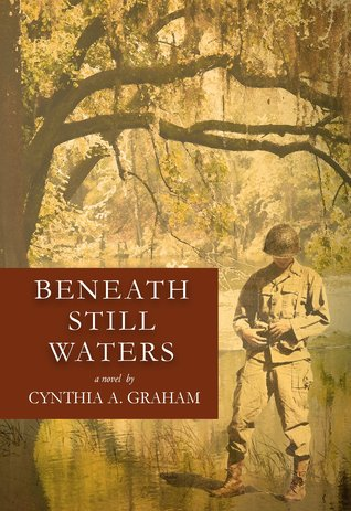 beneath-still-waters