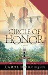 Circle of Honor by Carol Umberger