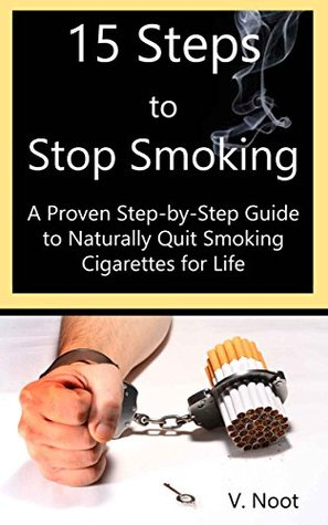 people should stop smoking You've all heard of the dangerous effects of smoking, but have you heard all the facts 86 million people in the us have at least one serious illness caused by smoking.