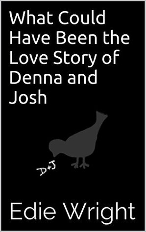 What Could Have Been the Love Story of Denna and Josh