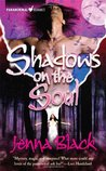 Shadows On The Soul (The Guardians of the Night, #3)