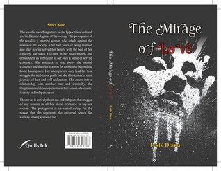 the-mirage-of-love