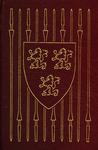 Ivanhoe by Walter Scott