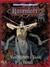 Van Richten's Guide to Fiends: Ravenloft Accessory RR10: (Advanced Dungeons & Dragons 2nd Edition)
