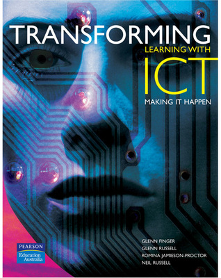 transforming-learning-with-ict-making-it-happen