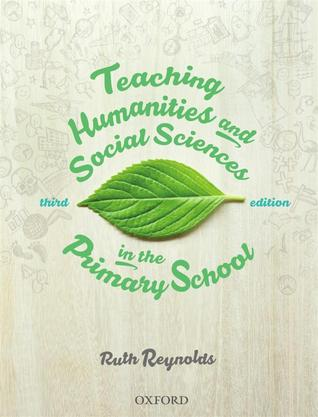Teaching Humanities and Social Sciences in the Primary School