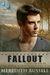 Fallout (Flight HA1710, #4)