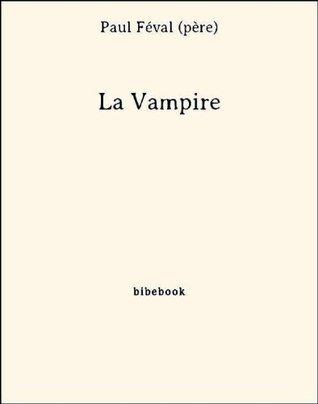 la-vampire