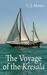 The Voyage of the Kresala by C J Moore