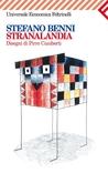 Stranalandia audiobook download free