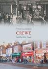 Crewe Through Time