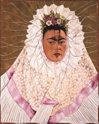 From the Gelman Collection: Frida Kahlo & Diego Rivera