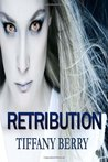 Retribution (The Mikah Series)