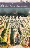 February Folly