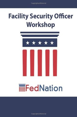 Facility Security Officer Workshop