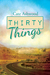 Thirty Things
