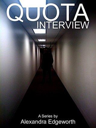 quota-interview