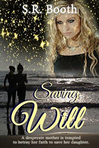 saving-will