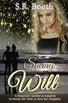 Saving Will