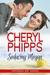 Seducing Megan by Cheryl Phipps