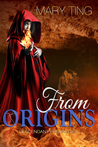 From Origins (Descendant Prophecies, #3)