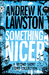 Something Nicer by Andrew K. Lawston