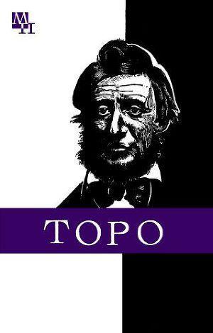 Генри Торо