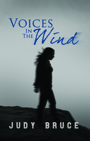 Voices in the Wind (Wind Series, #1)
