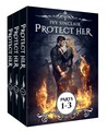 The Protect Her Box Set by Ivy Sinclair