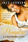 Pumpkin by Ines Johnson