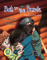 Bat in the Bunk (Summer Camp Stories #2)