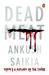 Dead Meat: An Arjun Arora M...
