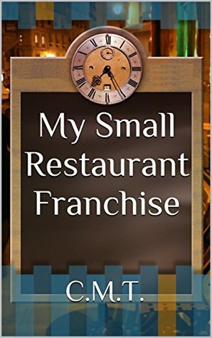 My Small Restaurant Franchise