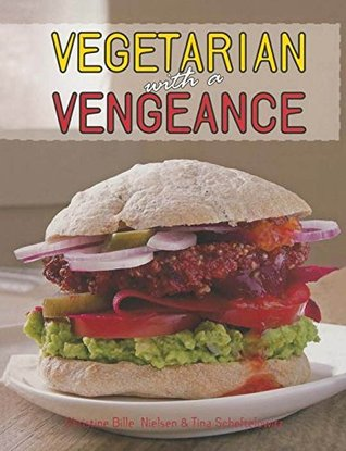 vegetarian-with-a-vengeance