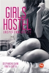 Girls Hostel - Unspoken Memories by Deepanshu Saini
