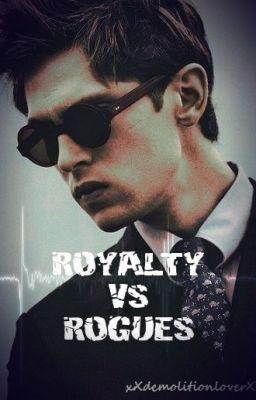 royalty-vs-rogues